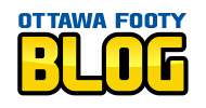 Ottawa Footy Blog