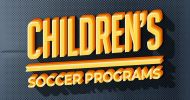 Ottawa Kids Soccer