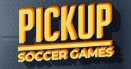 Ottawa Weekly Pickup Soccer